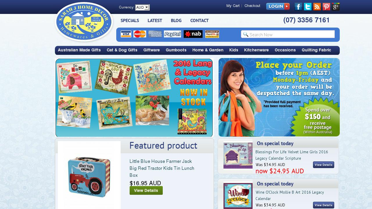 Live Sites In Australia Home And Garden Home Furnishings