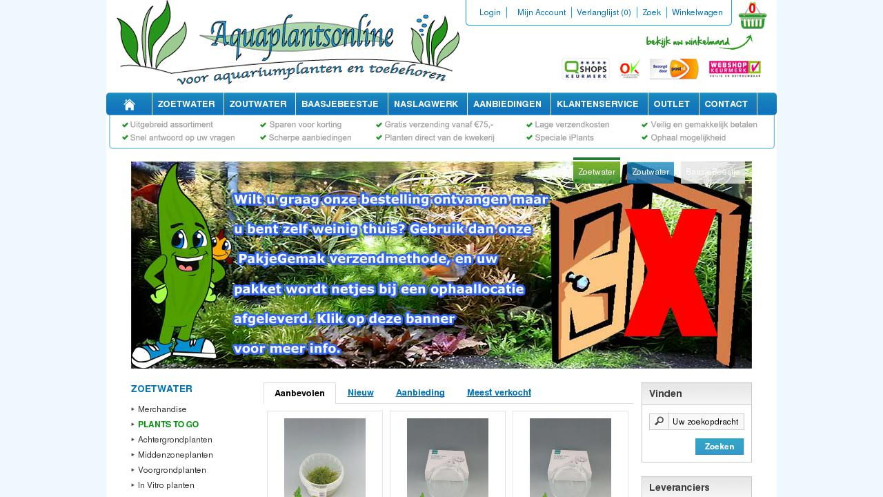 Live Sites In Netherlands Pets And Animals Aquariums And Fish