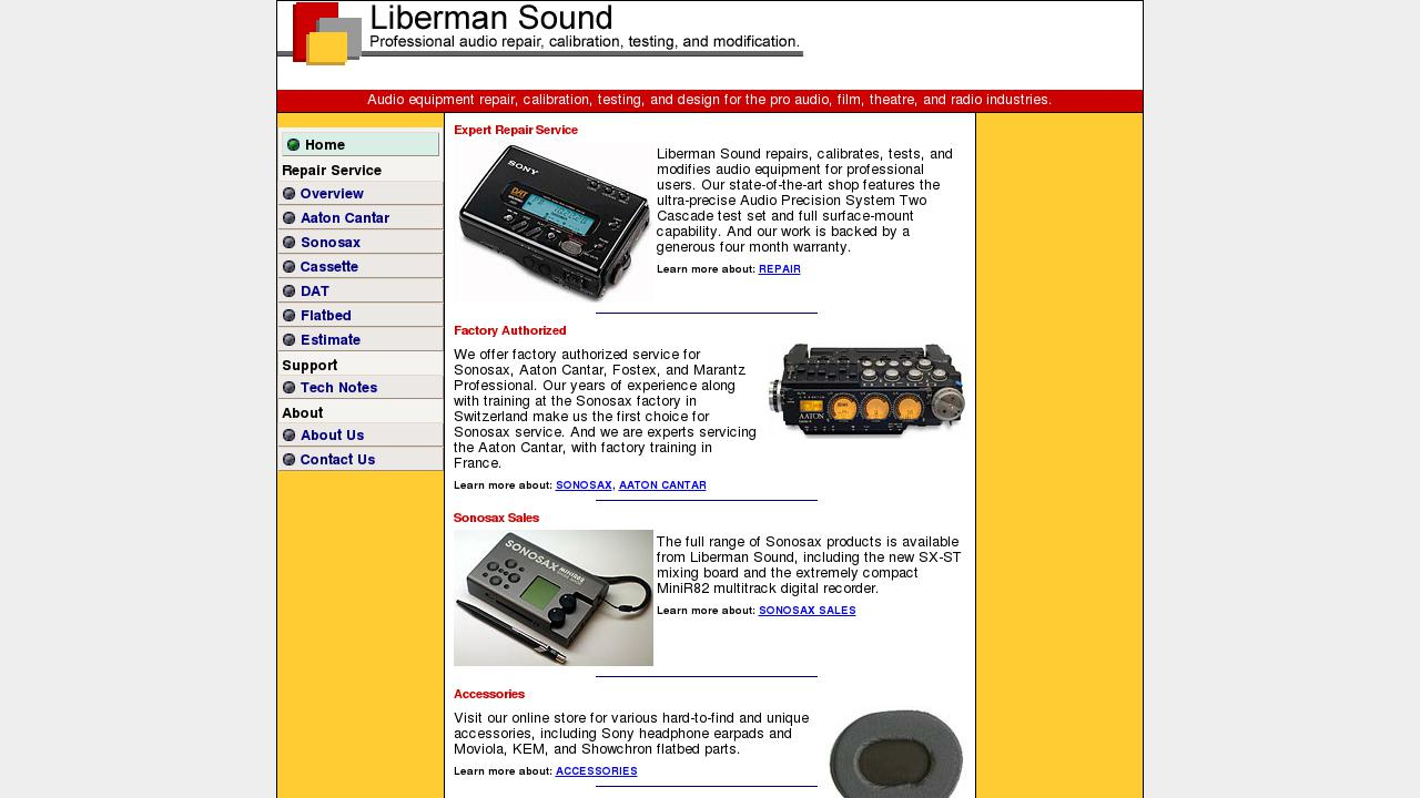 Consumer Electronics Audio And Hifi In United States Of America
