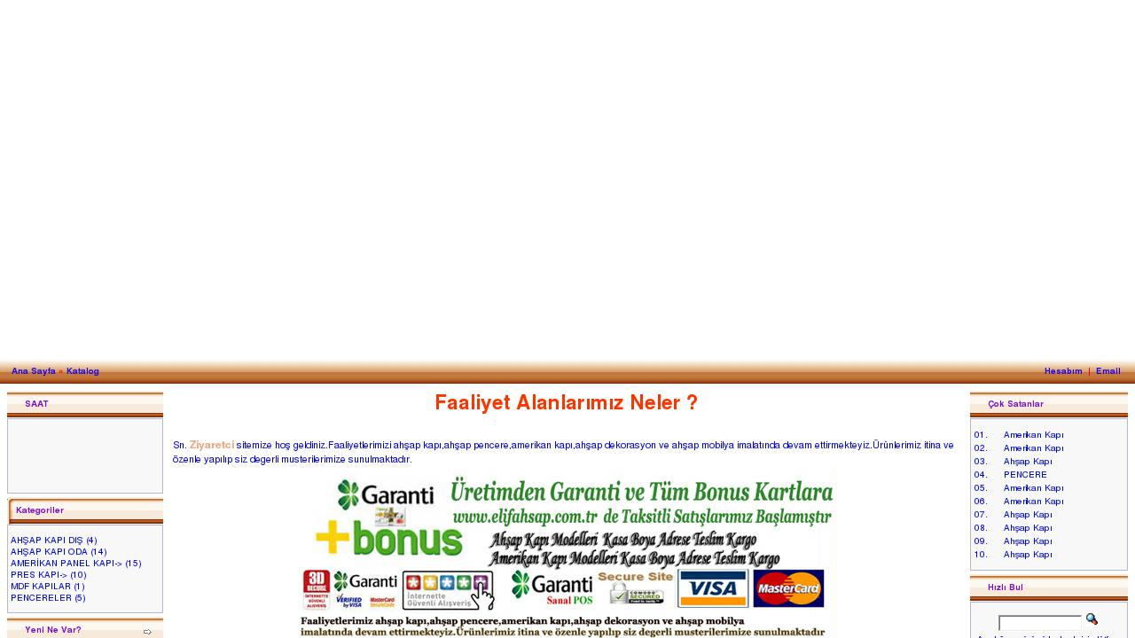 Live Sites In Turkey Home And Garden Oscommerce