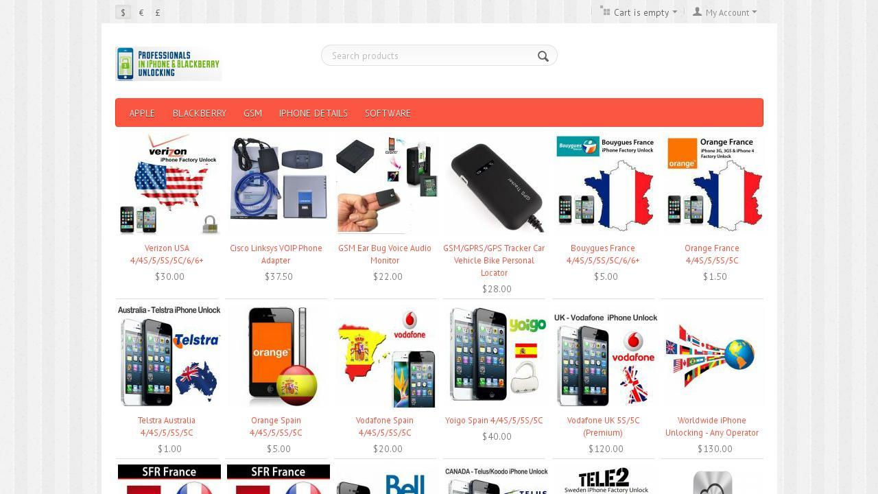 Live Sites in Sri Lanka > Consumer Electronics > Electronic
