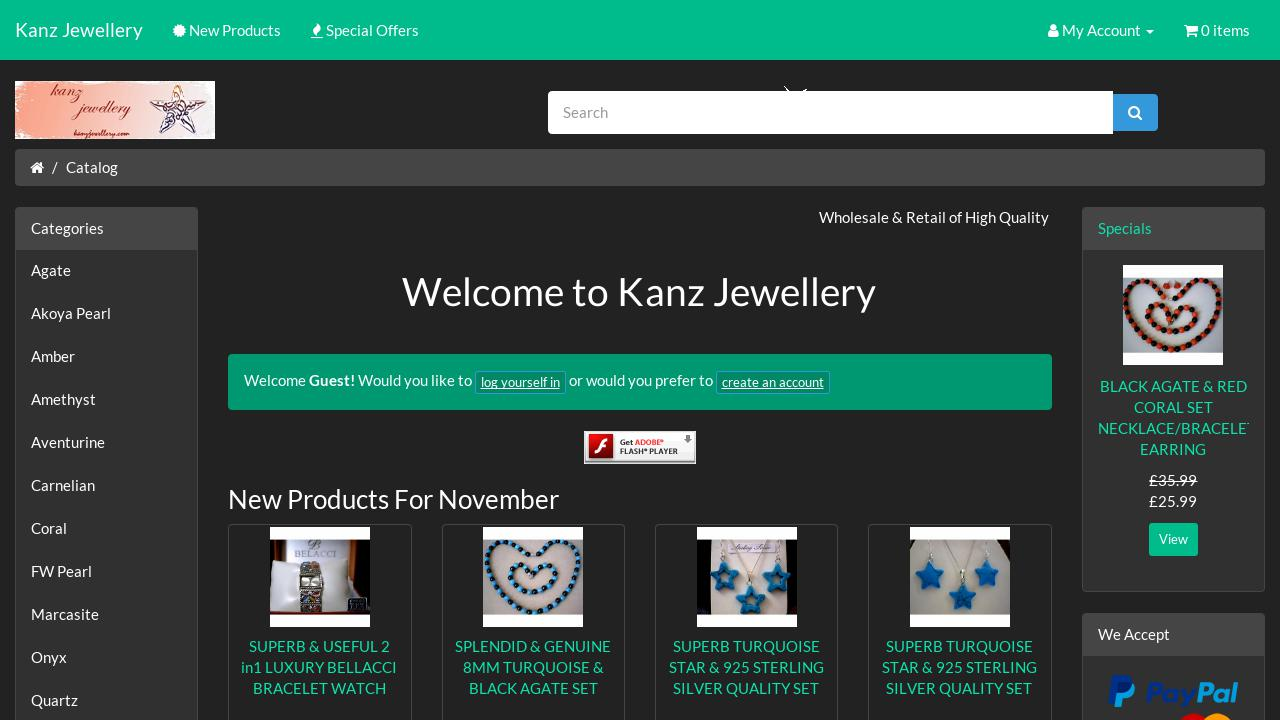 jewelry catalog software   style guru fashion glitz